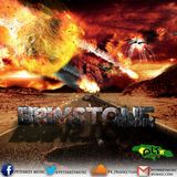 2013 NEW**MEGA MIX BRIMSTONE BY PETERKEY PROD