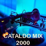 Cataldo Dance Mix 2000