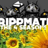 Trippmatic - The 4 Seasons
