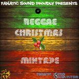 Reggae Christmas Mixtape
