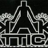 SET ATTICA