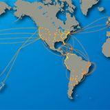 Global Crossings