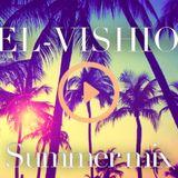 Summer Holiday Mix
