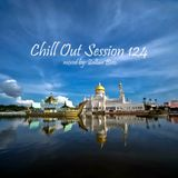 Chill Out Session 124