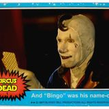 Horror director Billy Pon talks fear...and clowns