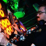 DJ GURKAN COP SUMMMERSOUND RADIO SHOW #001