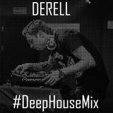 #DeepHouseMix