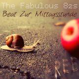The Fabulous 82s - Beat Zur Mittagsstunde