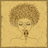 Darren Afrika - Funk Soul Stew Vol 3
