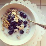 FryBread Breakfast May 18th 2014 BaseFM