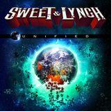 Michael Sweet on Sweet Lynch Unified
