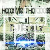Hardstyle and Hardbass #1 by Dj Rolly