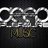Deep Pleasure #2