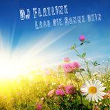 Flatline - Lass die Sonne rein