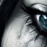 clarissa gnade - Bezaubernde Traurigkeit @ stereo 33