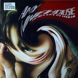 Amy Winehouse - Tears Dry On Their Own (Yasuharu Imai a.k.a. 4533 Edit)