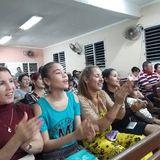 El Gozo de los Creyentes Cubanos