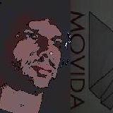 Magica Movida 90