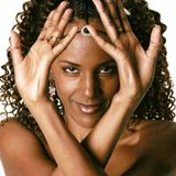Groovalicious Radio Mix #10 - Ethiogrooves