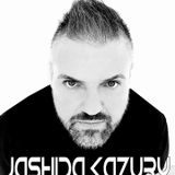 Jashida Kazury Dj Set  #Techno  #LoveTechno