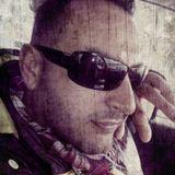 Kais Menzli - Dark Room Hammamet - sar7aa mix 4 - 2014