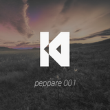 Kend Peppare 001 [24-08-14]
