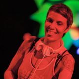 1 Part Set Djane Anymel @ Freakplanet Party Cologne 01.12.12