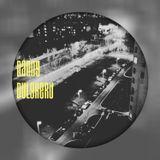 Extremely Mix #001 Danny Dulgheru (Tech-House)