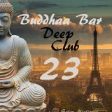 Buddhaa Bar Deep Club 23 (200 Mixed)