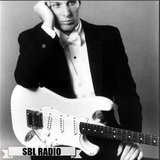 Adrian Belew On SBL Radio 3/31/18