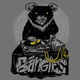 Bangies Music Trip Vol 5 FunkY Rat Tapez