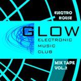 ElectroHouseGlow vol.2