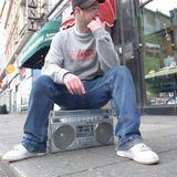 DJ Moneyshot - Stickybellyflapcock