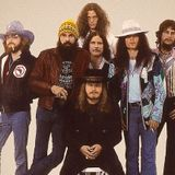 Under the Influence w Josh Board & Rich Singley - #5 Lynyrd Skynyrd