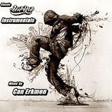 Classic Hip Hop Instrumentals Mix