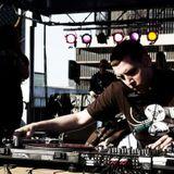 DBDJS AudioCast #10 with DJ Matt Clarke