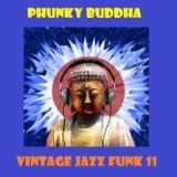Vintage Jazz Funk 11