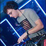 CINO DJ SET @ HOUSEBAR