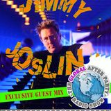 The Global After Party Radio Show 09-24-2011 HR 1 with Jimmy Joslin