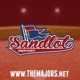 The Sandlot Report 34: The Jeffrey Loria Report