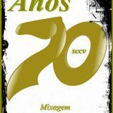 Flash back Anos 70 Mixagem Silvio Cesar Condurú Viégas ( Fita Cassete Ux Sony Edit lado A com B).mp3