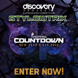 Stylowtrix - Discovery Project: Insomniac Countdown 2016