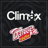 MARCUS BURIAN - MB SET VOL. 14 (CLIMAX - DANCE RADIO - LIVE ) 13.11. 2016