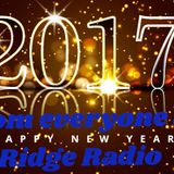 New Years Eve Morning show from #Caterham with me @SiTheRKT