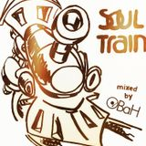 Recycled Funk Episode 17 (Soul Train)