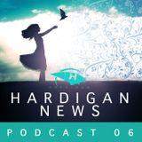Hardigan News 06