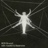 BCR Brunch with roadkill & Beatriche [18-08-2017]