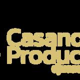 DJ Casanova Bachata Mix Spring 2018