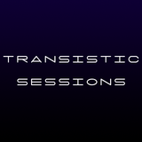 Transistic Sessions 051
