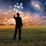 My Rhythm Essence  Mix 2 (Edgardo Palomino)